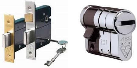 Enfield emregency locksmith